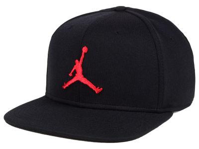 Jordan Jumpman Snapback Cap 5aa8993f02b