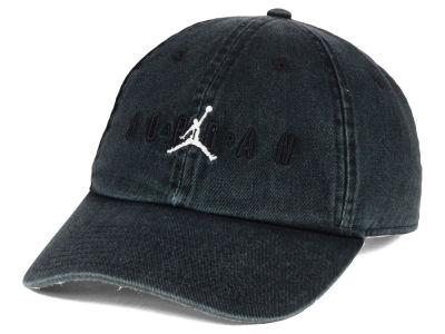 Jordan Air Cap 26a49b61038