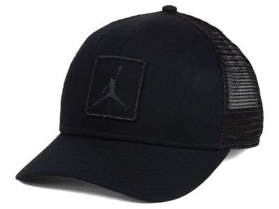 Jordan Jumpman Trucker Cap 2f6c48a3eeb