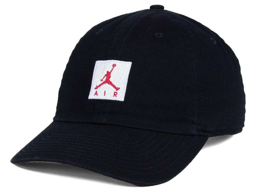 74235cf3400 Jordan H86 Jumpman Air Cap