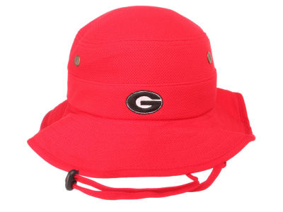 Georgia Bulldogs Zephyr NCAA Coaches Bucket