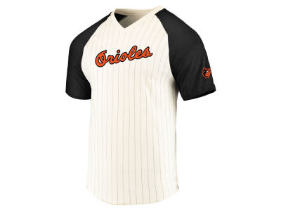 Baltimore Orioles MLB Men's Coop Season Upset T-shirt
