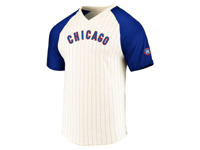 Chicago Cubs MLB Men's Coop Season Upset T-shirt