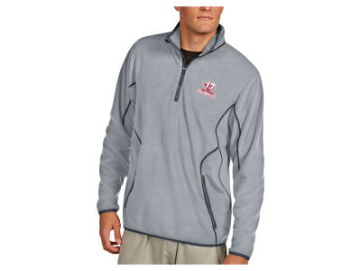 Alabama Crimson Tide Antigua NCAA Men's National Champ 17-18 Ice Pullover