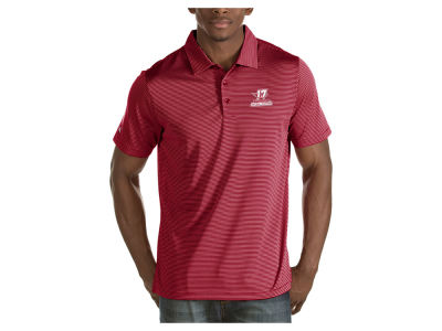 Alabama Crimson Tide NCAA Men's National Champ Quest Polo