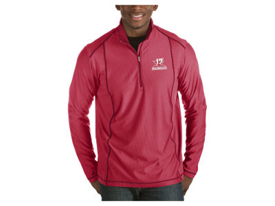 Alabama Crimson Tide NCAA Men's National Champ Tempo Pullover