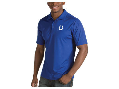 Antigua NFL Men's Inspire Polo