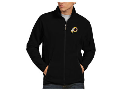 Washington Redskins Antigua NFL Men's Ice Jacket