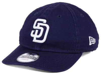Chapeau de la reproduction 9TWENTY de Sur-Champ de MLB Jr