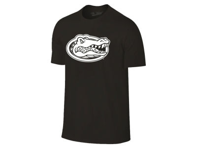 Florida Gators 2 for $28  NCAA Men's Tonal Eclipse T-Shirt