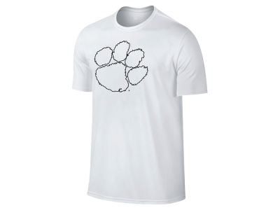 Clemson Tigers 2 for $28  The Victory NCAA Men's Tonal Eclipse T-Shirt