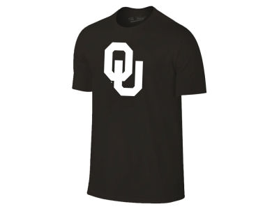 Oklahoma Sooners 2 for $28  The Victory NCAA Men's Tonal Eclipse T-Shirt