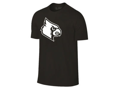 Louisville Cardinals 2 for $28  The Victory NCAA Men's Tonal Eclipse T-Shirt