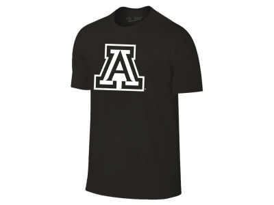 Arizona Wildcats 2 for $28  The Victory NCAA Men's Tonal Eclipse T-Shirt