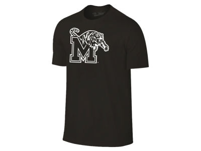 Memphis Tigers 2 for $28  The Victory NCAA Men's Tonal Eclipse T-Shirt