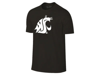Washington State Cougars 2 for $28  The Victory NCAA Men's Tonal Eclipse T-Shirt