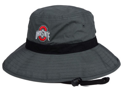 Ohio State Buckeyes Top of the World NCAA Protrusese Bucket