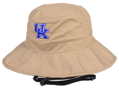 Kentucky Wildcats Top of the World NCAA Protrusese Bucket