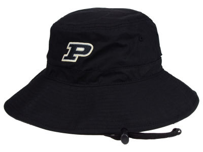 Purdue Boilermakers Top of the World NCAA Protrusese Bucket