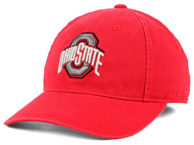 Top of the World NCAA Letterman Easy Fit Cap Hats