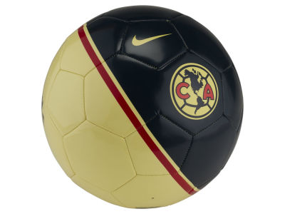 Club America Skills Soccer Ball