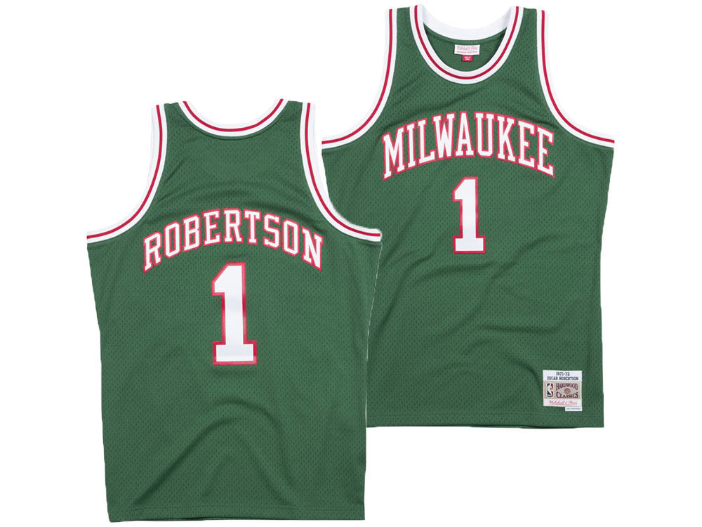pretty nice 1374c 8ae46 cheap milwaukee bucks classic jersey 6d03a 6c05f
