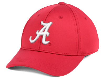 Alabama Crimson Tide Top of the World NCAA Youth Phenom Flex Cap