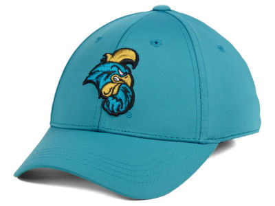 Coastal Carolina Chanticleers Top of the World NCAA Youth Phenom Flex Cap