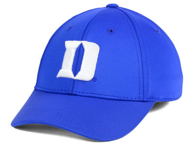 Duke Blue Devils Top of the World NCAA Youth Phenom Flex Cap