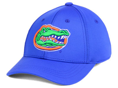 Florida Gators Top of the World NCAA Youth Phenom Flex Cap