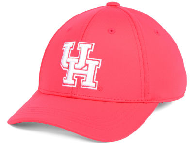 Houston Cougars Top of the World NCAA Youth Phenom Flex Cap