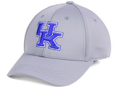 Kentucky Wildcats Top of the World NCAA Youth Phenom Flex Cap
