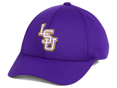 LSU Tigers Top of the World NCAA Youth Phenom Flex Cap