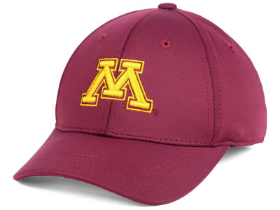 Minnesota Golden Gophers Top of the World NCAA Youth Phenom Flex Cap