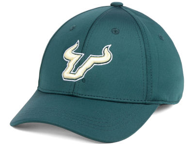 South Florida Bulls Top of the World NCAA Youth Phenom Flex Cap