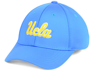 UCLA Bruins Top of the World NCAA Youth Phenom Flex Cap