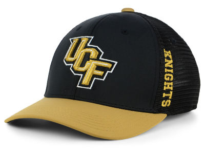 University of Central Florida Knights Top of the World NCAA Chatter Flex Cap