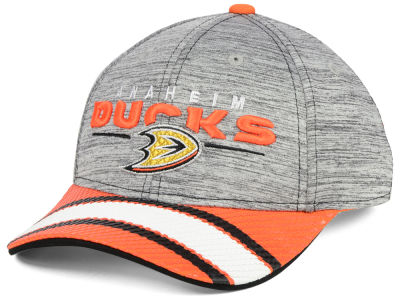 Anaheim Ducks NHL NHL Youth Second Season Player Cap