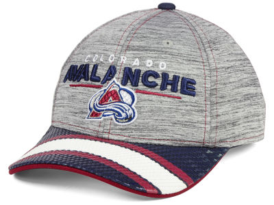 Colorado Avalanche NHL NHL Youth Second Season Player Cap