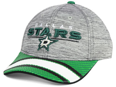 Dallas Stars NHL NHL Youth Second Season Player Cap