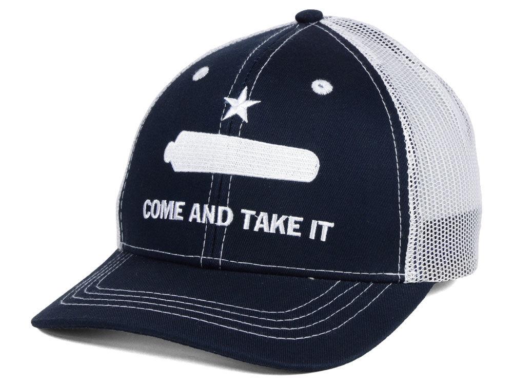 save off c4585 ee0d6 ... best price ariat hats and flex fit caps lids 2f9d3 5976e