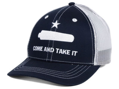 Ariat Come and Take It Trucker Cap