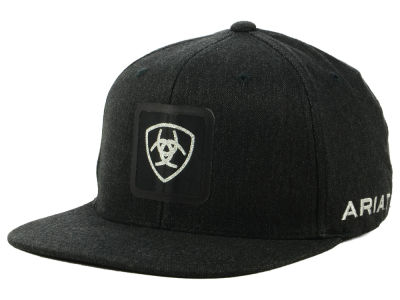 Ariat Center Shield Flex Cap
