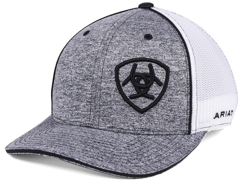 Ariat Hats and Flex Fit Caps  6ac6e2623e4