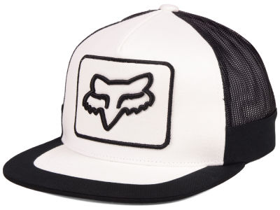 Fox Racing Loot Snapback Cap