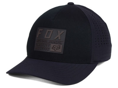 Fox Racing Hell Fast Flexfit Cap 4b0350d4aa0