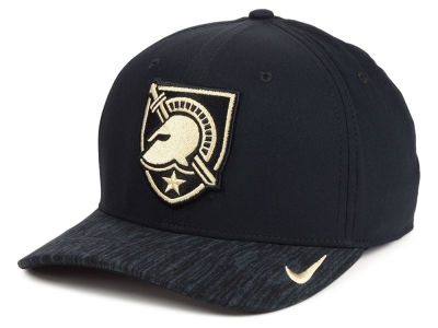 Army Black Knights Nike NCAA Arobill Sideline Cap