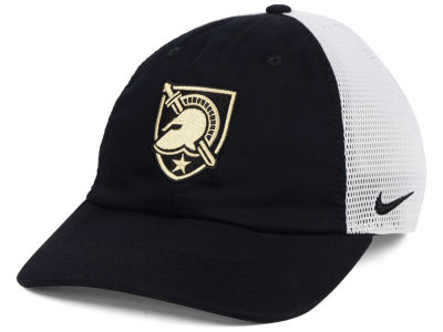 Army Black Knights Nike H86 Trucker Cap