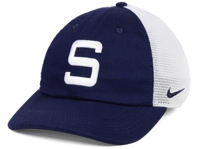 Penn State Nittany Lions NCAA Adjustable Hats   Caps  0983e9b49c65