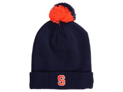 56151d474fd where can i buy syracuse orange nike ncaa training beanie knit c3fde ...